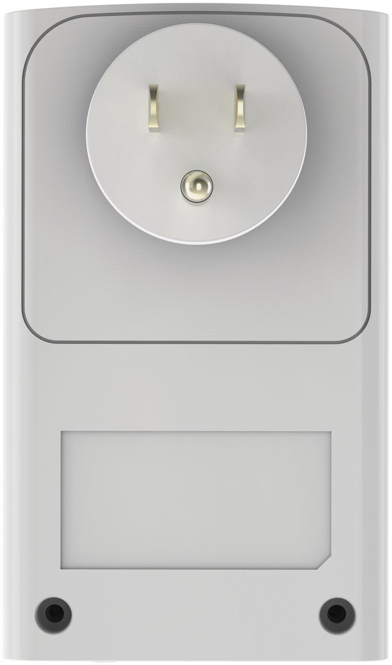 NETGEAR PowerLINE 1000 Mbps, 1 Gigabit Port - Essentials Edition (PL1010-100PAS) by NETGEAR (Image #4)