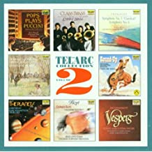 The Telarc Collection, Volume 2
