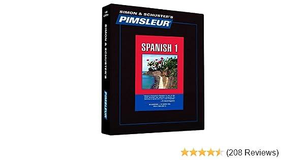Pimsleur spanish i ii iii plus complete torrent