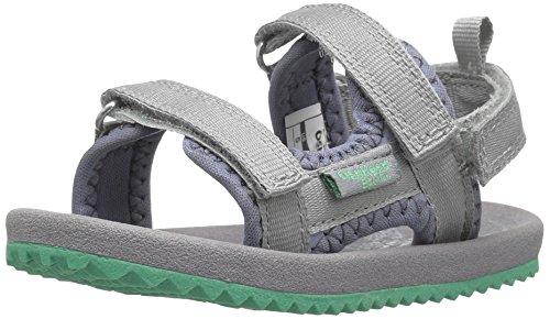 oshkosh-bgosh-ova-boys-machine-washable-sandal-grey-green-5-m-us-toddler