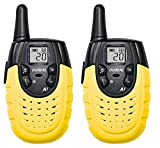 OUREAL-Walkie-Talkies-for-Kids-Long-Distance-Two-Way-Radio-2-Packs