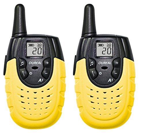 OUREAL-Walkie-Talkies-for-Kids-Long-Distance-Two-Way-Radio-2-Packs