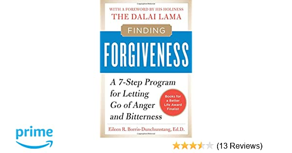 Forgiveness powerful tool help you move after breakup