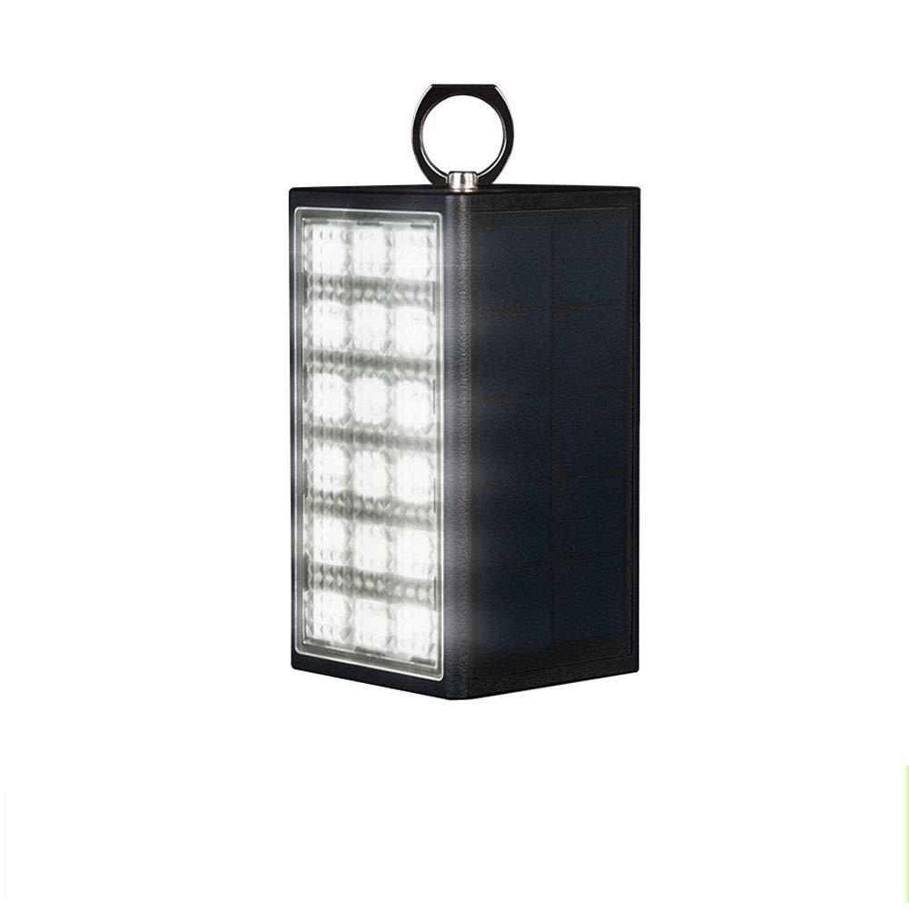 Yangneng Camping Light Multi-Function Lighting Signal Light Suction Cup Charging Treasure 10000ma Large-Capacity Lighting