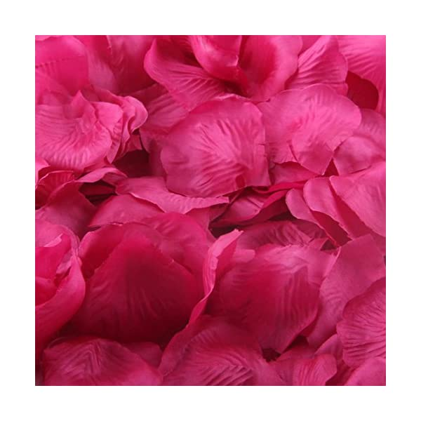 Nine-to-Nine-Pack-of-1000-Rose-Petals-Artificial-Flowers-for-Decoration-Wedding-Party