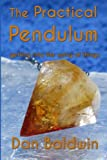 The Practical Pendulum: getting into the swing of things