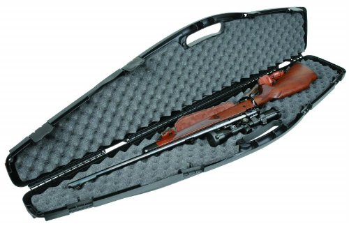 Flambeau Safeshot Econ Single Case