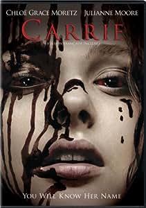 Carrie (2013) (Bilingual)