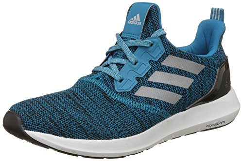 69884453ee19ed Best Running Shoes under 5000 in India (Updated for 2019)