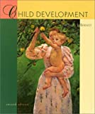 Child Development, Berndt, Thomas and Perry, T. Bridgett, 0697275493