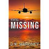 Status: MISSING