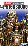 St. Petersburg, Insight Compact Staff, 9812580425