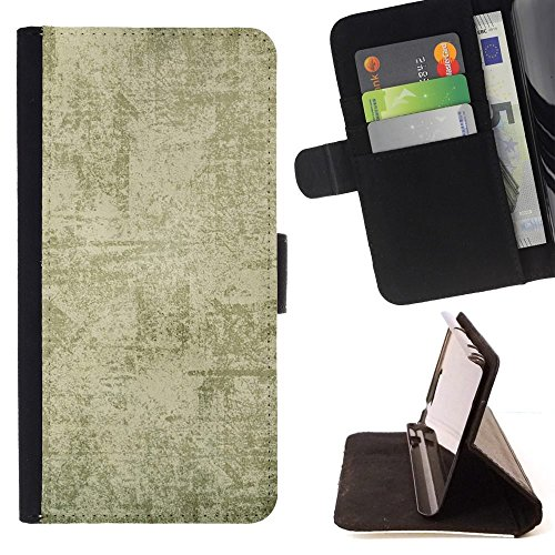 Plaster Beige - Beige Plaster Texture Pattern - Colorful Pattern Flip Wallet Leather Holster Holster Protective Skin Case Cover For LG G4 Stylus / G Stylo / LS770 H635 H630D H631 MS631 H635 H540 H630D H542