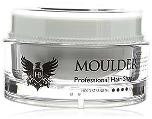 Hairbond - Moulder Hair Shaper (100ml)