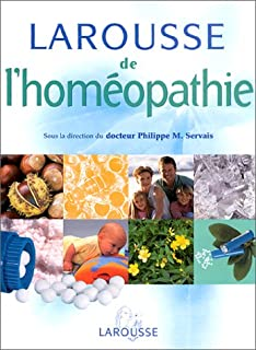 encyclopedie homeopathie