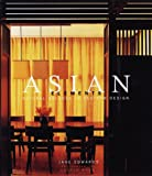 Asian Elements, Jane Edwards, 1579590187