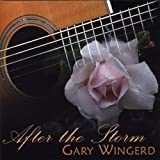 After the Storm by Gary Wingerd (2003-08-01)