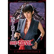 Yuma Asami Full Movie