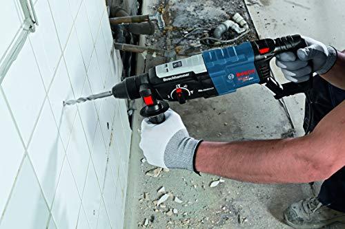 Buy hammer drills for concrete