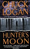Hunter's Moon, Chuck Logan, 006109384X