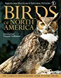 Birds of North America, Dorling Kindersley Publishing Staff, 0756642728