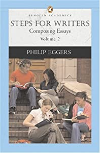 "first essays a peer approach to freshman composition 10 ways to whip the freshman composition requirement  you might have one-on-one critiques of your papers, ""workshopping"" (that is, peer discussion of rough drafts), presentation of sources ."