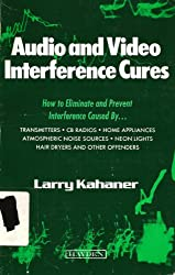 Audio and Video Interference Cures