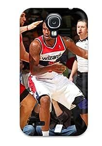 Holly M Denton Davis's Shop 7521357K893791977 washington wizards nba basketball (8) NBA Sports & Colleges colorful Samsung Galaxy S4 cases