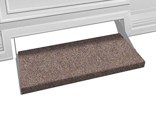 carpet for camper steps - 2