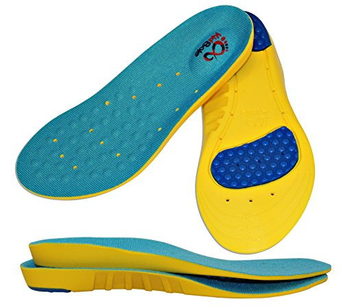 Shoe Minders For Kids