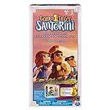 Santorini - Golden Fleece Expansion Pack for Board Game