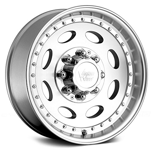dually wheels 20 inch - 9