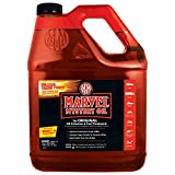 Marvel Mystery Oil 1 Gallon