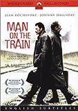 Man on the Train (L'Homme du Train)