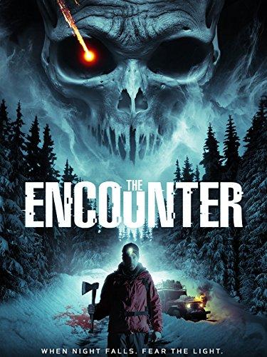 (The Encounter)