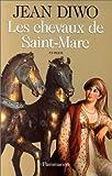 Les Cheveaux de Saint-Marc
