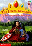 img - for The Ruby Princess and the Baby Dragon (Jewel Kingdom #9 book / textbook / text book