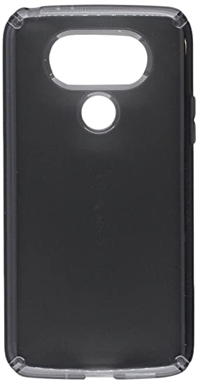 buy online ffbe2 f9827 Amazon.com: Speck Products Cell Phone Case for LG G5 - Retail ...