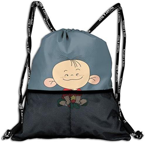 ??1 人気 ナップサック 通勤 通学 マルチ バッグ 旅行 多機能 ナップサック 男女兼用 スイミングバッグ 巾着袋 登山 防水 軽量 バンドルポケッ