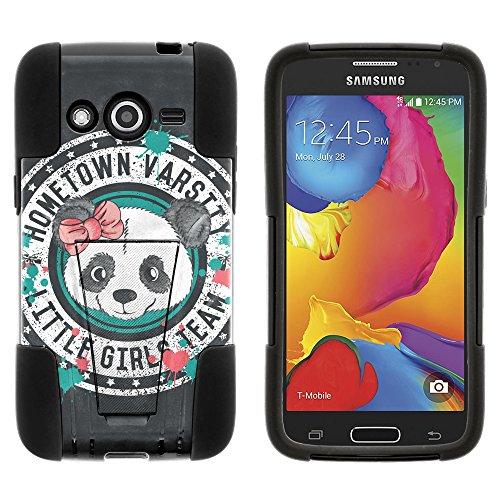 samsung avant phone accessories - 4