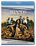 Cover Image for 'Weeds Season 2'