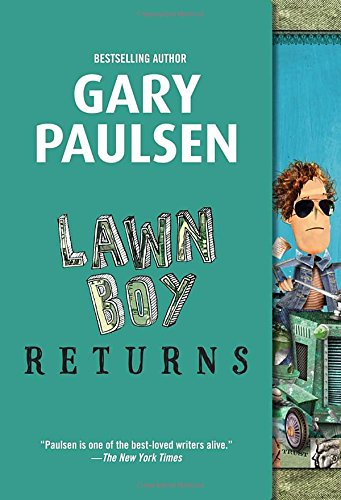 lawn-boy-returns