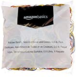 by AmazonBasics (88)  Buy new: $5.49