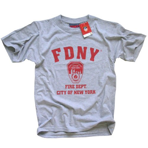new york shirts for women - 2