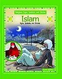 Islam, Cath Senker, 1435830407