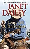 Long, Tall Christmas (A Cowboy Christmas) by  Janet Dailey in stock, buy online here
