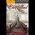 Cuando la Eternidad se detuvo (Saga Sariam nº 1)