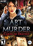 Art of Murder: Cards of Destiny - PC