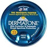 Dermatone Maxi Tin Spf23 .88 Oz Single
