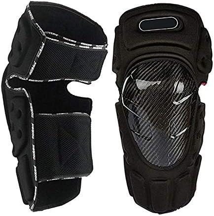 膝パッド 膝パッド厚手のスポンジ衝突回避折り敷き膝パッド屋外クライミングスポーツ乗馬プロテクター保護